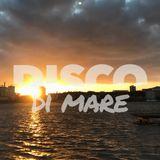 Disco di mare Sunset Session 2018-06-02