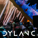 Splore 2020 (Crystal Palace)