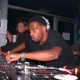 Theo Parrish Live @ Soul Spektrum  -  12 - 2009