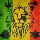 Dub-wiser reggae session two