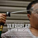 Vilifriday #11