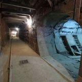 Pangea 001 (underground creators) - Deep Techno