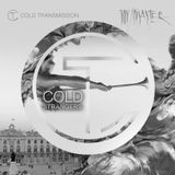 "Cold Transmission and Joy/Disaster present ""COLD STRANGERS"""