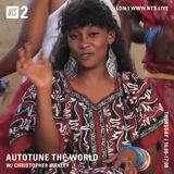Autotune the World - 11th April 2019