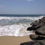 Unmixed Waves