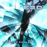 E2D-035 feat. Paul Kwitek and Jokton