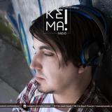 KEMA RADIO // Jueves 29 Dic // Electrónica de la Costa, Mar del Plata, Buenos Aires y Córdoba