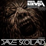 Dave Scotland - BMA Sessions 040