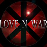 DJ REM Interviews - Love and War