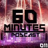 60 Herts - 60 Minutes Podcast 011