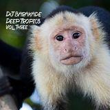 Deep Tropics Vol. 3