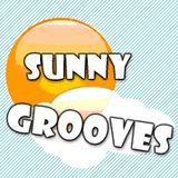 Sunny Grooves - Chillout