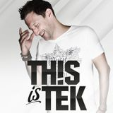 Mark With A K @ This Is Tek Episode #02