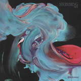 Swimming Mix (Sep 2014)