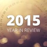 GET LIVE VOL. 19 (2015 IN REVIEW PT. 1)