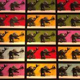 L'Ouïe Gourmande #196 //Theophilus London//Fliptrix//C'mon Tigre//Elias Rahbani//LiRaz//The Brums//