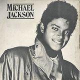 Dj Munro - Michael Jackson celebration mix