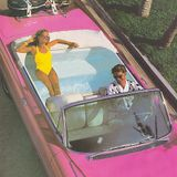 Play On - Car Pool Music - Music For Body & Soul