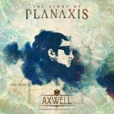 Axwell — Live @ Tomorrowland Belgium 2018