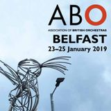 ABO Conference 2019: 01 Preview
