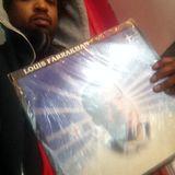 Jay Smooth & dj BrownBum * 5/16/2010 * Underground Railroad * BREAKS !! HIPHOP !! BREAKS !! HIPHOP