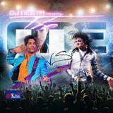 DJ Nesta - PRINCE VS JACKSON