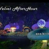 Freadrect - Velvet Afterhour - (November 2018, Berlin)