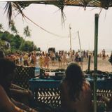 Old Goa Tape: Mundo Musique Dark Comedy
