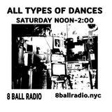 All Types Of Dances Ep.2