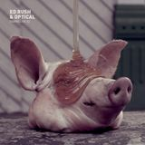 Ed Rush & Optical FabricLive 82 2015