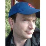 William Potter - Independent Author Network