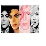 DIAN–Mixtape #11 (new&legends)