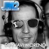 004 PODCAST JM2 BY JAVI MORENO
