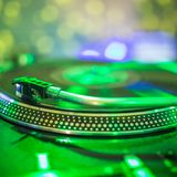 Sebuh - 70's & 80's Retro Mix