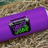 DanceGruv Radio Crown Royal Series 097