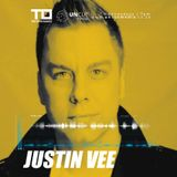Justin Vee featured on Truth In Dance Radio Show (27 March 2019)