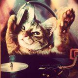 Predespacho Mix #2 - Sept 2.17