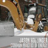 Common Practice of Energy