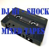 DJ Hi Shock -TotemVibes-SideA