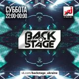 BACKSTAGE NRJ #91 - GUEST MIX BY ISELS
