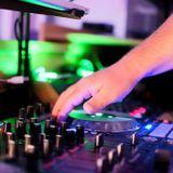 Rollerworld Guest DJ Mix 061217