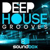 DeepGrooves vol 1
