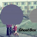 Ghost Box Halloween playlist