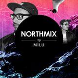 MÌLU - Northmix