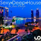 Best Sexy Vocal House 2013 - by Jean Philips