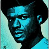 Larry Levan* A Night In Paradise (Part 07) (Move On Up)