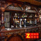 Nuevo show: #LaNuevaArmada: Recorremos los pubs históricos de Londres para entender como son hoy