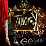 TANGOX Mixed by DJ Golan