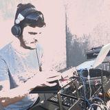 SEBITA SPECIAL DJ SET DJ DAG BIRTHDAY