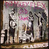 R & B OLD SKOOL SOUL CLASSICS